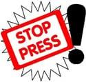 stop-press.jpg