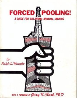 forced pooling