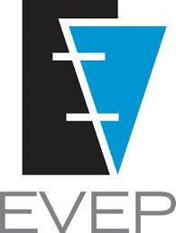 EVEP logo