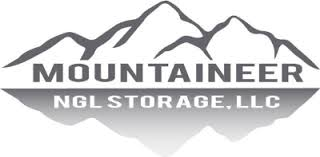 Mountaineer NGL Storage
