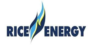 rice energy prime prospect for m a buyout marcellus drilling news. Black Bedroom Furniture Sets. Home Design Ideas