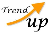 trending-up