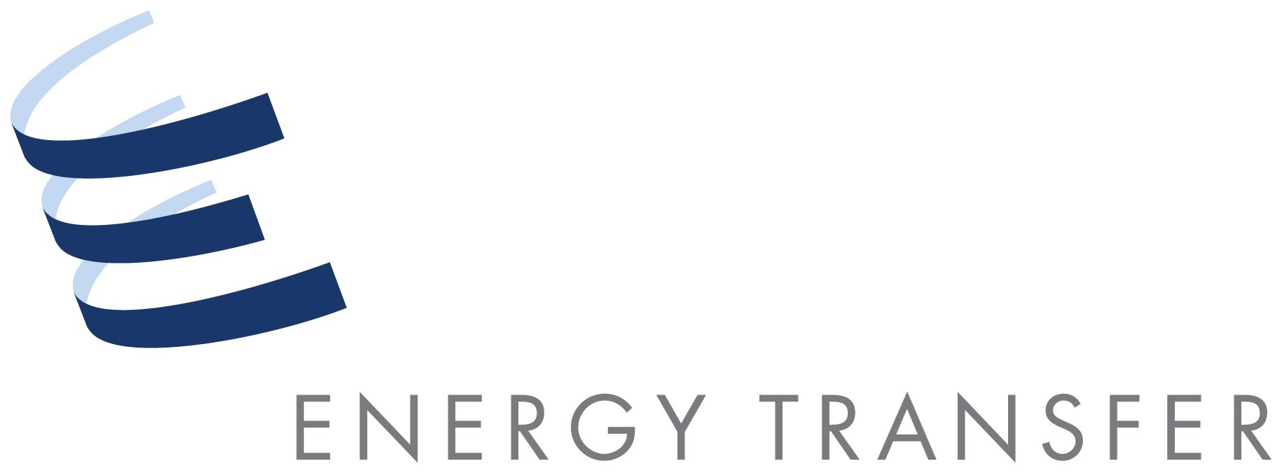 Energy Transfer: Rover & ME2 Pipelines Both Online by End 2Q18 ...