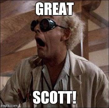 great-scott.jpg