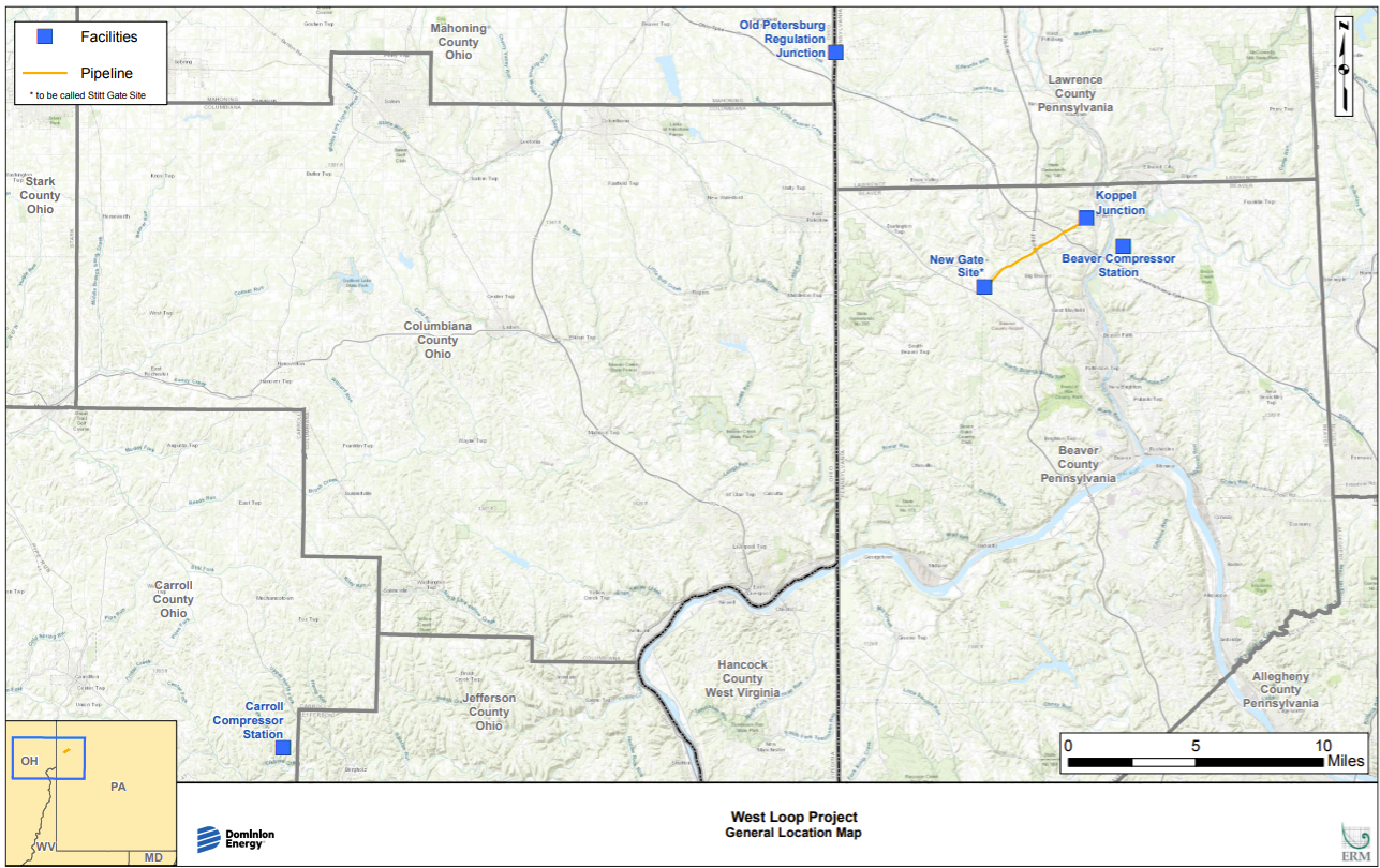 Dominion Pipeline to Feed Western PA NatGas to OH Power ... on jefferson county, mercer county, fairfield county, brown township ohio map, stark ohio map, conneaut ohio map, magnolia ohio map, carrollton ohio map, wayne county, washington court ohio map, delaware county, columbiana county, grayson county road map, north olmsted ohio map, city of columbus ohio map, jackson county, henry ohio map, lake county, barry county missouri map, west chester ohio map, monroe county, mad river township ohio map, stark county, washington county, montgomery county, ohio ohio map, clark county, tuscarawas county, new franklin ohio map, united states ohio map, franklin county, miami township ohio map, harrison county, marion county, prince george's county cities map, washington county arkansas road map, fairfield township ohio zoning map, mahoning county,