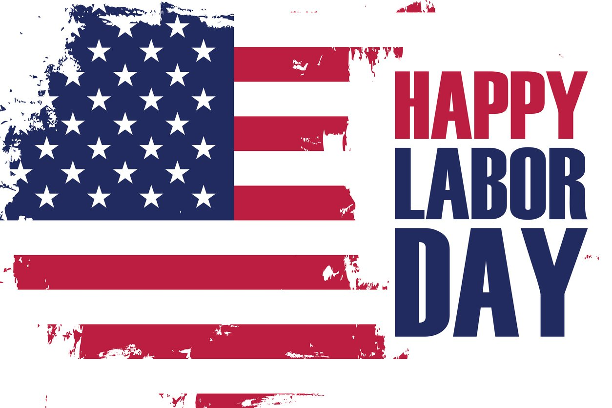 Abbreviated Post Today Long Labor Day Weekend Marcellus Drilling News